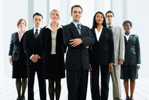 Consulting-Group-Case-Study-cropped