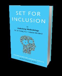 Set-Inclusion3d-245x300